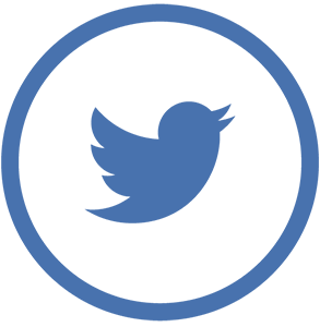 RMHC-OKC twitter link